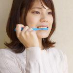 nagahama-photo